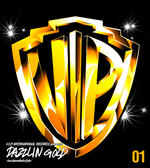 DAZZLIN GOLD -INA DANCEHALL STYLE-