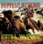 BUFFALO EXPRESS ~MINI ALBUM~