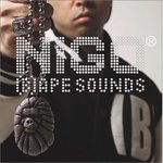 NIGO Presents (B)APE SOUNDS