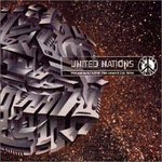 UNITED NATIONS~PRODUCED BY DJ YUTAKA