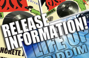 RELEASE INFORMATION